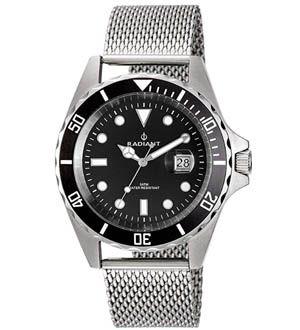 reloj de hombre RA410207