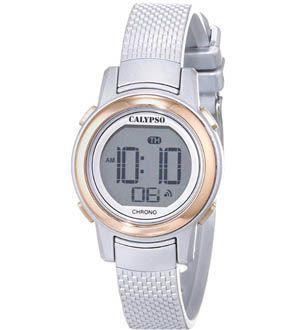 Reloj de mujer K5736-2