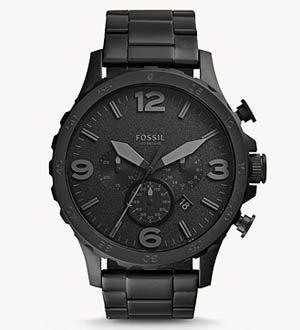Reloj Fossil para hombre JR1401
