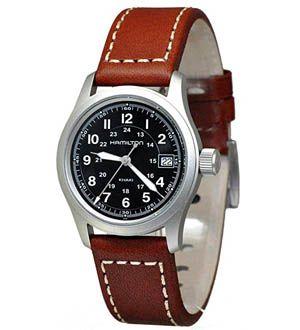 Reloj Hamilton H68311533 para mujer