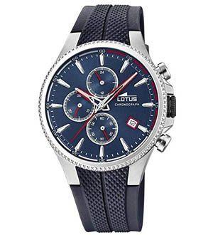 Reloj 18621-1 para hombre