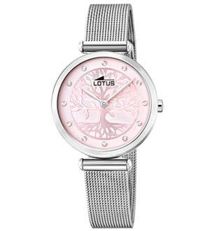 Reloj de mujer 18708-2