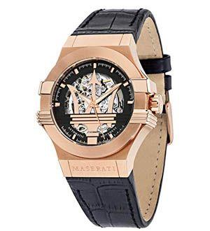 Reloj R8821108002