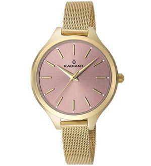 Reloj Radiant de mujer RA412203