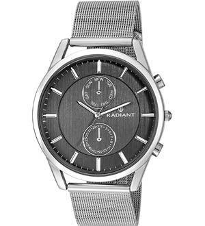 Reloj Radiant para hombre RA407701