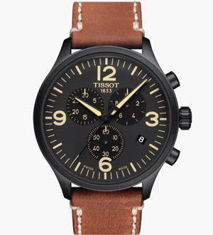 Reloj CHRONO XL para hombre