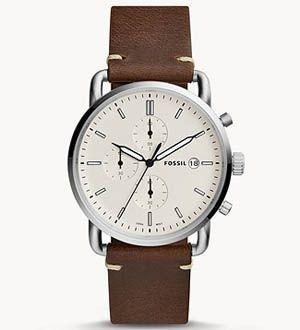Reloj clásico de hombre FS5402