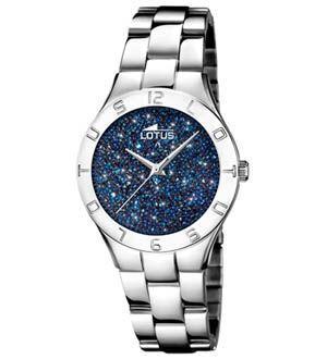 Reloj de mujer 185682 Lotus