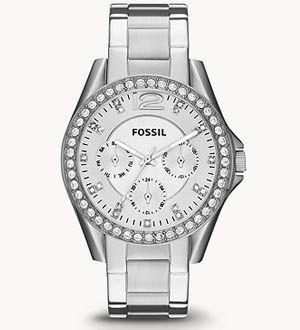 Reloj de mujer ES3202