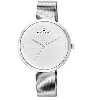 Reloj de mujer RA452201