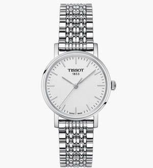 Reloj de mujer EVERYTIME