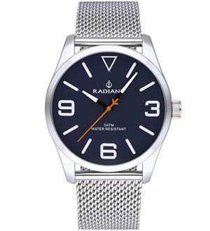 Reloj deportivo RA533203