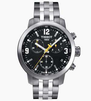 Reloj de hombre PRC 200 CHRONOGRAPH