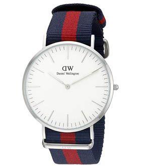 Reloj de hombre 0201DW