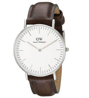 Reloj de hombre 0209DW