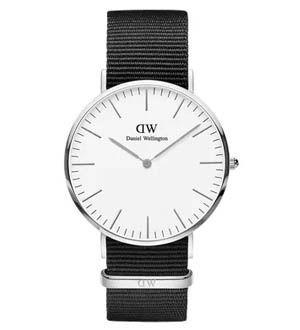 Reloj de hombreCLASSIC CORNWALL