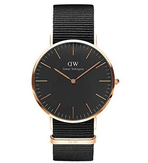 Reloj de mujer DW00100148