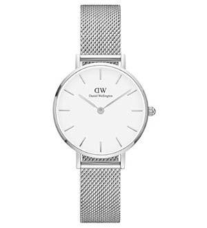 Reloj de mujer DW00100220
