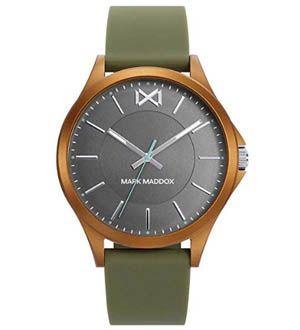 Reloj de hombre HC7122-17