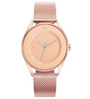 Reloj para mujer VENICE MM7109-76