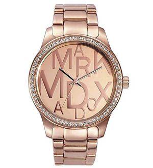 reloj MM0011-90