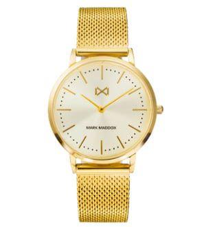 reloj de mujer GREENWICH MM7115-27