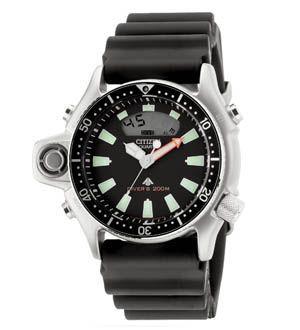 Reloj de hombre JP2000-08E