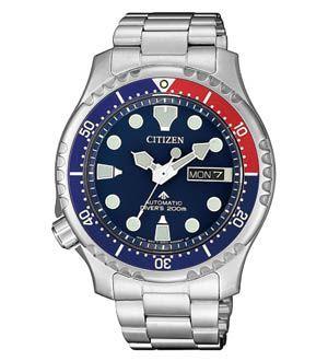 Reloj NY0086-83L