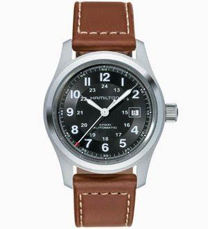 Reloj de hombre H70555533