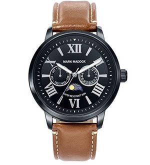 Reloj HC6019-53