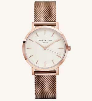 Reloj de mujer MWRM42