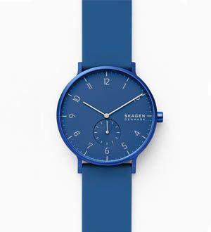 Reloj Skagen Aaren de mujer