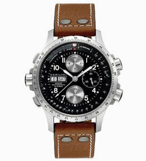 Reloj de hombre H77616533