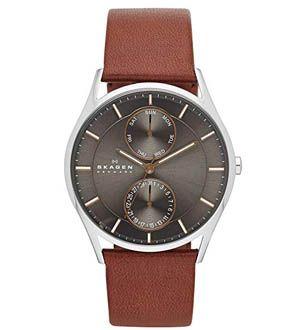Reloj de hombre Skagen SKW6086