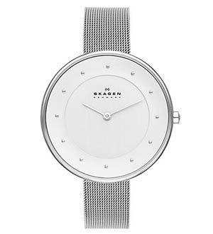 Reloj de mujer Skagen SKW2140