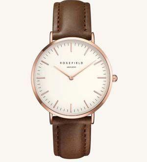 Reloj de mujer BWBRR-B3