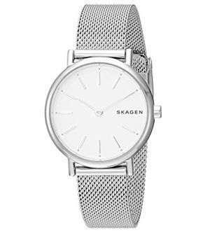 Relojes Skagen mujer SKW2692