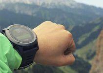 Relojes con altímetro para montaña