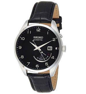 Reloj de hombre SRN051P1
