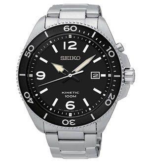Reloj cronógrafo SKA747P1