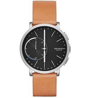 Smartwatch híbrido SKT1104