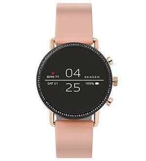 Smartwatch Skagen SKT5107