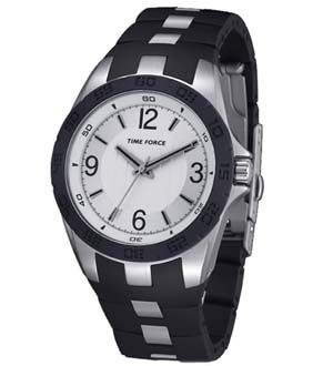Time Force TF4036L02