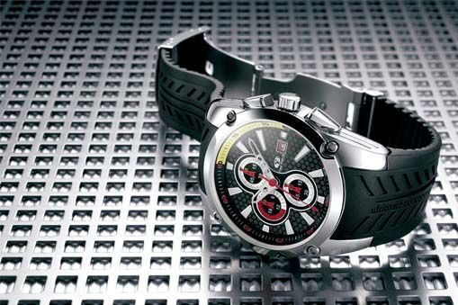 Relojes Time Force