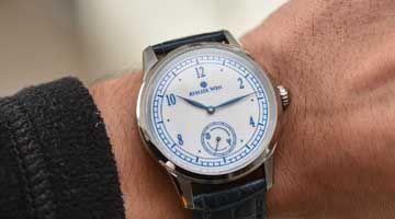 Listado relojes chinos