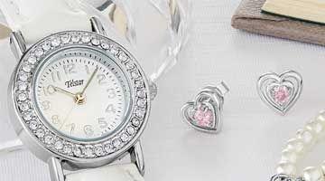 Listado relojes comunión