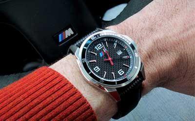 Marca BMW
